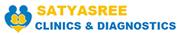 satyasree-logo