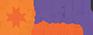 astra-healthcare-logo