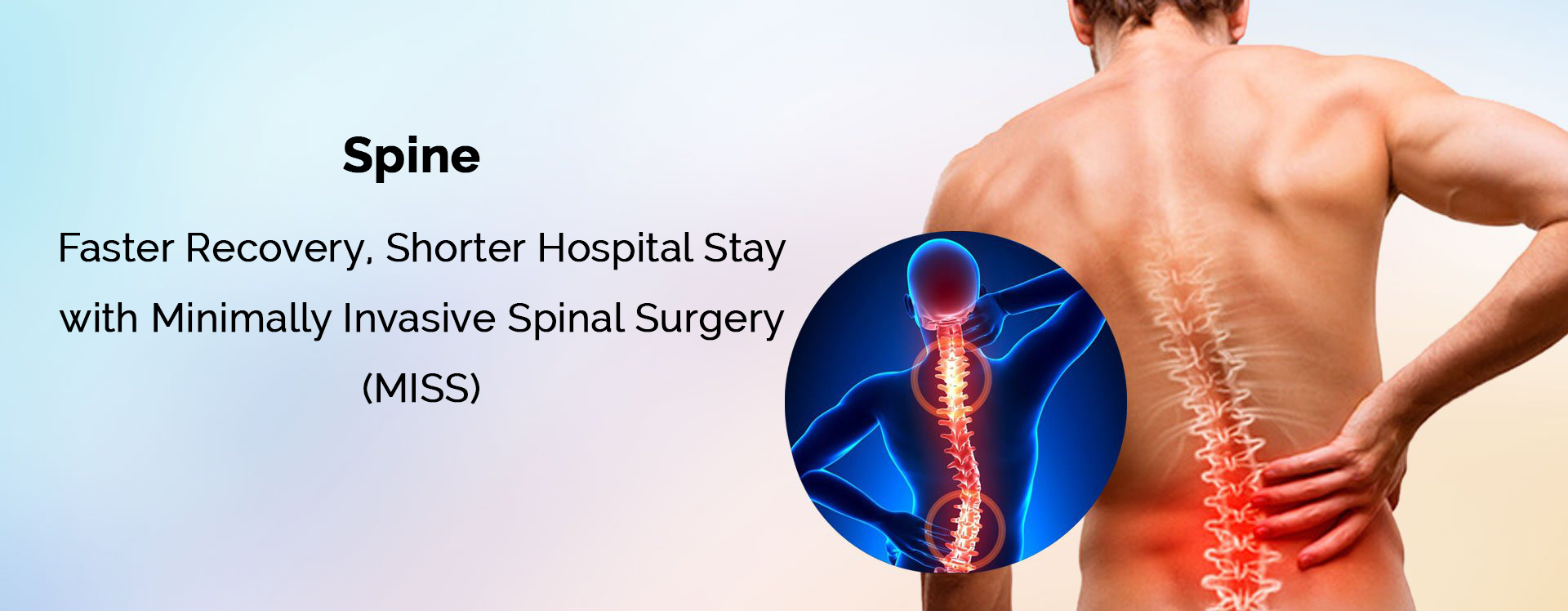 Orthopedic Surgeon in Hyderabad