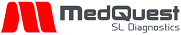 medquest-healthcare-logo